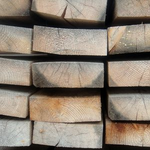 kiefer-kantholz-40x150